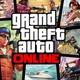 Grand Theft Auto Online krijgt nieuwe muziek