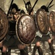Rome II Total War - preview