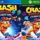 Crash Bandicoot 4: releasedatum en screenshots gelekt