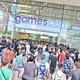 Sony, EA en Microsoft hebben dit jaar geen Gamescom persconferentie