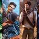 10 dingen die je nog niet wist over Uncharted