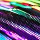 TV Updates: Samsung, Ziggo en CES geruchten