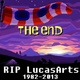 RIP LucasArts: Dit waren hun vijf beste games