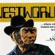 Showrunner Westworld liet zich inspireren door BioShock, Elder Scrolls en Red Dead