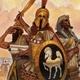 Age of Empires 4 komt in herfst 2021, nieuwe gameplay en info gedeeld