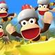 Sony hint naar terugkeer van Ape Escape