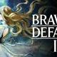 Bravely Default 2 verschijnt nu in februari 2021