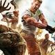 Ex-Dead Island 2 studio vraagt faillissement aan
