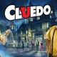 Muppet-regisseur wil Cluedo-film maken