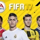 FIFA 17 demo komt september en bevat The Journey