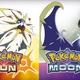 Absolute madman speelt Pokémon Sun & Moon uit met alleen Magikarp