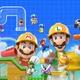 10 redenen waarom Super Mario Maker 2 beter is dan deel één