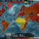 In Plague Inc. kan je binnenkort ook de wereld redden