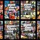 Take-Two Interactive geeft uitleg over toekomst Red Dead Redemption en GTA