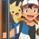 Meer dan Games: Pokémon
