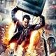 Dead Rising-remasters verschijnen op 13 september