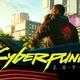 Ontwikkelaar Cyberpunk 2077 legt uit waarom gameplay niet getoond wordt