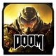 Dooms systeemeisen bekend, pre-load start op 11 mei