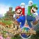 Nintendo pretpark opent 2020 in Japan