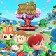 Animal Crossing: New Leaf – prijsvraag