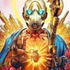 Gerucht: Cross-platform co-op voor Borderlands 3?
