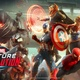 Marvel Future Revolution aangekondigd op PAX East