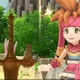 Secret of Mana patch lost veel bugs op en verbetert de gameplay