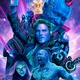 Guardians of the Galaxy Vol. 2 – Filmreview