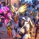 Overwatch Anniversary Event begint op 19 mei