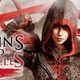 Trophies Assassin´s Creed Chronicles: China bekend