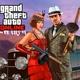 GTA Online Valentijns-update voegt outfits en een Tommy Gun toe
