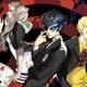 Persona 5 lanceert met gratis dlc, Japanse stemmen ook te downloaden