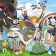 Studio Ghibli-films binnenkort op Netflix
