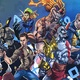 Uitslag: PlayStation All-Stars Battle Royale