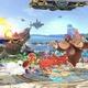 Stem op jouw favoriete onderdeel van de Nintendo Direct - E3 2018