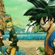 Jump Force open beta is dit weekend speelbaar