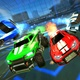 Rocket League gaat volgende week free-to-play