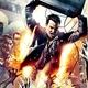 'Dead Rising remaster komt mogelijk naar PlayStation 4'