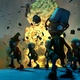 Plants vs Zombies: Garden Warfare DLC onthuld op Gamescom?