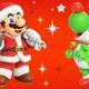 Feestelijke deals in de Nintendo Eshop zijn live