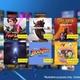 Gratis PS Plus games januari bekend