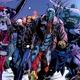 Avengers: Endgame en James Gunns Suicide Squad– Super Power Unlimited