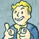 Fallout 4 tips voor beginners