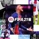 Ibrahimovic claimt dat zijn gezicht zonder toestemming in Fifa 21 zit