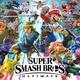 Iwata's laatste missie voor Sakurai was Super Smash Bros. Ultimate