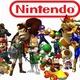 Dikke Nintendo-aankondiging op komst?