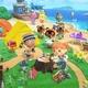 Nintendo Direct heeft nieuwe informatie over Animal Crossing: New Horizons