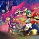 Mario & Luigi: Superstar Saga + Bowser's Minions voor 3DS aangekondigd