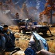 Tweede Far Cry 4 patch fixt problemen PS4 / PS3