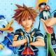 Kingdom Hearts 3 krijgt nieuwe features, waaronder uitgebreide Photo Mode
